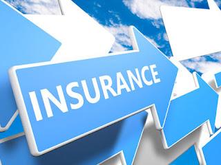 Cheap Insurance Secrets