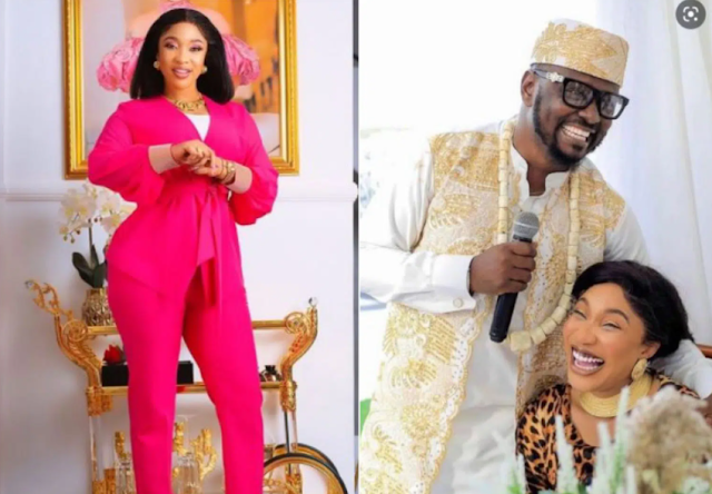 Nigerians dragged Prince Kpokpogri after describing the leaked voice note of confessing to having s*x with Instagram dancer Jane Mena as fake