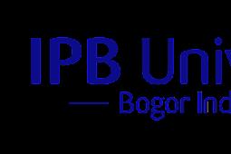 Download Logo IPB (Universitas Pertanian Bandung) PDF