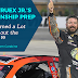 """Martin Truex Jr.'s Championship Prep: """"We Learned a Lot Throughout the Summer"""""""