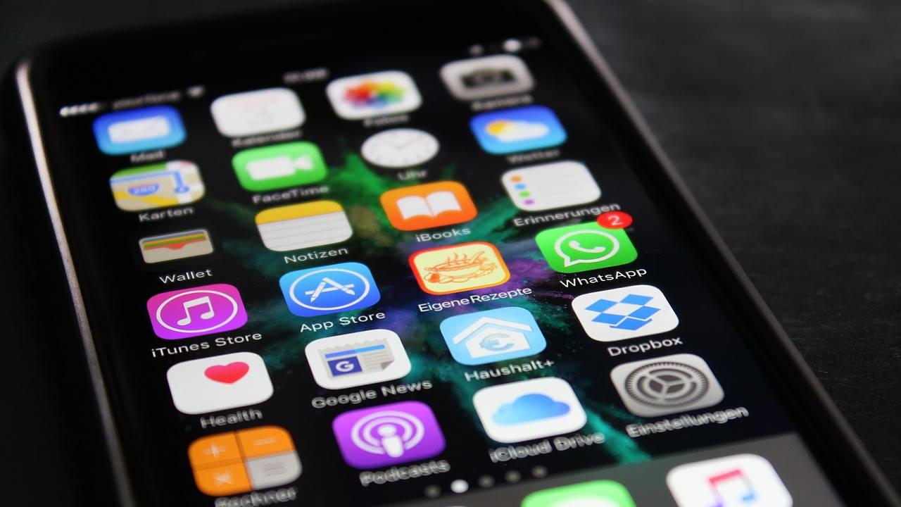 Ini Dia Cara agar Whatsapp Tidak Menyimpan Foto Otomatis