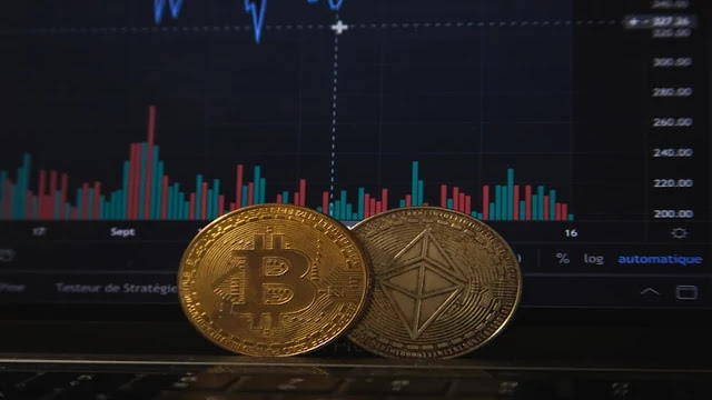 what-will-impact-of-crypto-be-inside-long-term