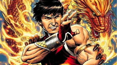 WHAT YEAR DID SHANG-CHI MAKE HIS DEBUT IN MARVEL COMIC?