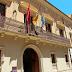 El Ayuntamiento recibe más de cien mil euros para políticas sociales