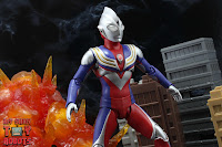 S.H. Figuarts -Shinkocchou Seihou- Ultraman Tiga Multi Type 38
