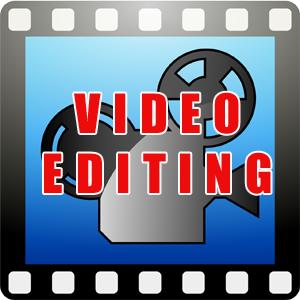 Short Video Ads