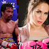 Jinkee pens heartfelt note to husband Manny Pacquiao following his defeat to Ugas