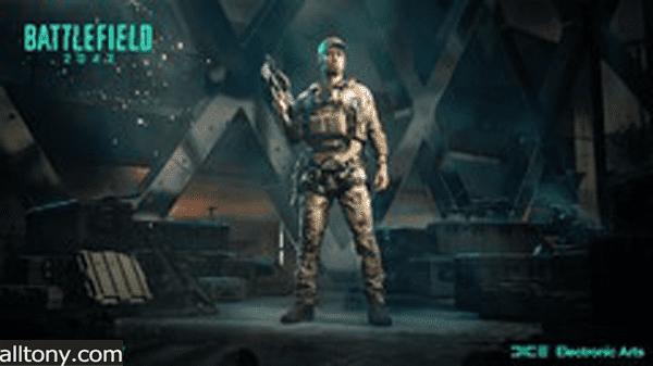 متطلبات تشغيل لعبة Battlefield 2042 علي أجهزة الكمبيوتر