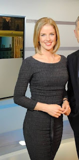 Rebecca Gunton Net Worth, Income, Salary, Earnings, Biography, How much money make?