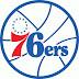 NBA 2K22 Philadelphia 76ers Full Body Portraits Pack V10.21 by raul77
