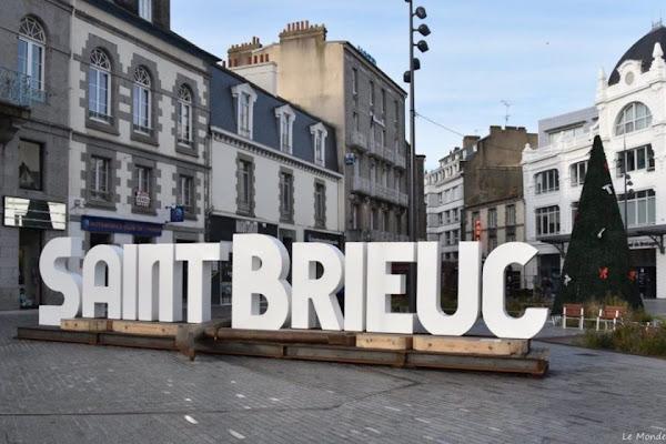 Saint-Brieuc (22) : Un pédocriminel récidiviste et localement médiatique condamné à 3 ans de prison ferme