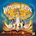 [Anteprima] Wonder Book