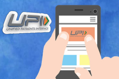 RBI New Rule For Auto online Payment From Your Debit Card, Credit Card, and Upi