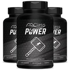 MClass Power