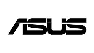 Asus Z96FM 2.0 Schematic