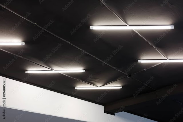 8 Best Led Tube Lights for Home in India [Buying Guide 2021]