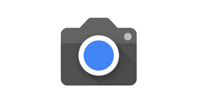 تطبيق جوجل كاميرا