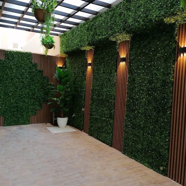 شركة تركيب العشب بالكويت, تركيب عشب صناعي الكويت,شركه الطارق لتركيب الثيل بالكويت,تركيب العشب الطبيعي بالكويت, انواع الثيل الطبيعي تركيب العشب بالكوي