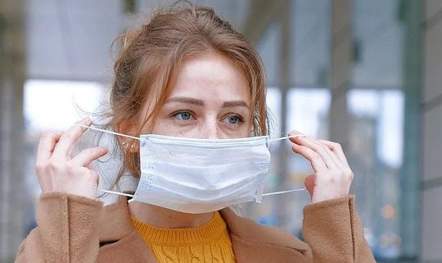 Україна стала третьою країною в Європі за добовою смертністю і поширенням COVID-19