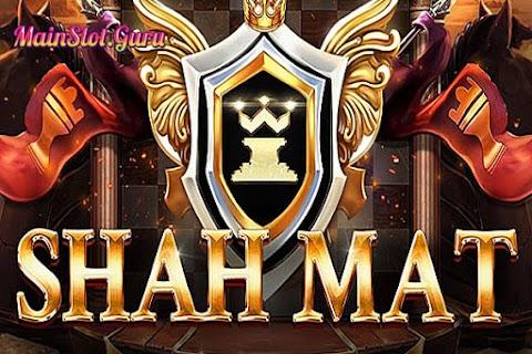 Main Gratis Slot Shah Mat (Red Tiger Gaming) | 95.79% Slot RTP