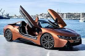 100+ Gambar Gambar Mobil Mewah Terbaik di Dunia