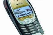 نوكيا: تعيد إصدار هاتف عمره 20 عام