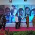 UNICEF Dorong Sorong Jadi Daerah Model Pendidikan Keterampilan Hidup