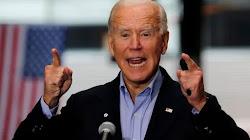 """Joe Biden Vướng Vào """" Một Lời Nói Dối Lớn """" Khác Và Lần Này CNN Không Thể Bảo Vệ Được Ông Ta"""