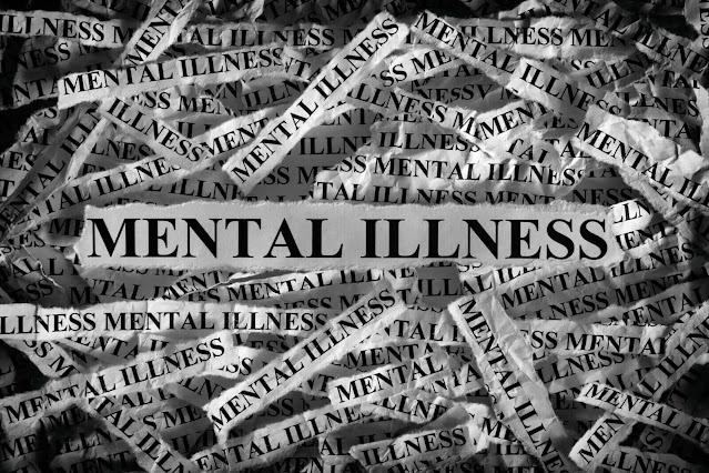 mengenal skizofrenia