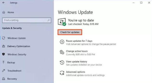 Langkah-Up-grade-Windows-10 ke-Windows-11