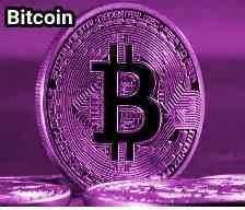 Bitcoin in Bangladesh   Details about Bitcoin