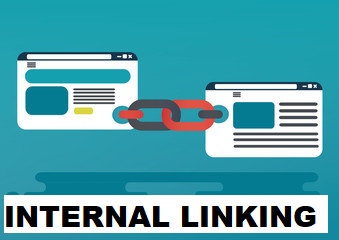 How to do Internal Backlink? Tricks and Tips,Blogging tips,Internal Linking, Internal linking tips and tricks, how to backlink
