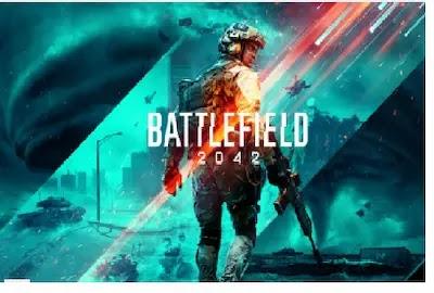 Battlefield 2042 معلومات ومواصفات وموعد الاطلاق