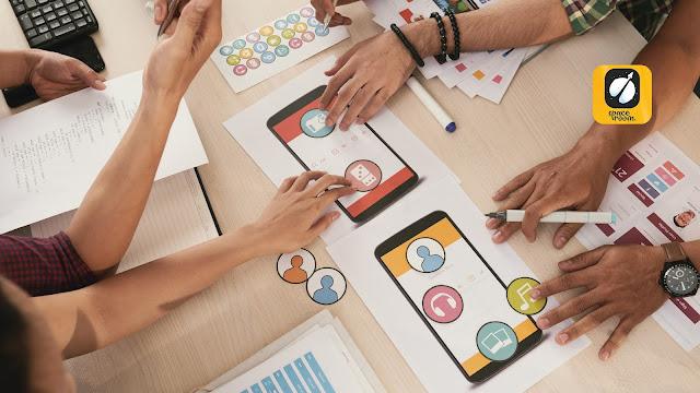 13 Aplikasi Desain Terbaru dan Terpopuler