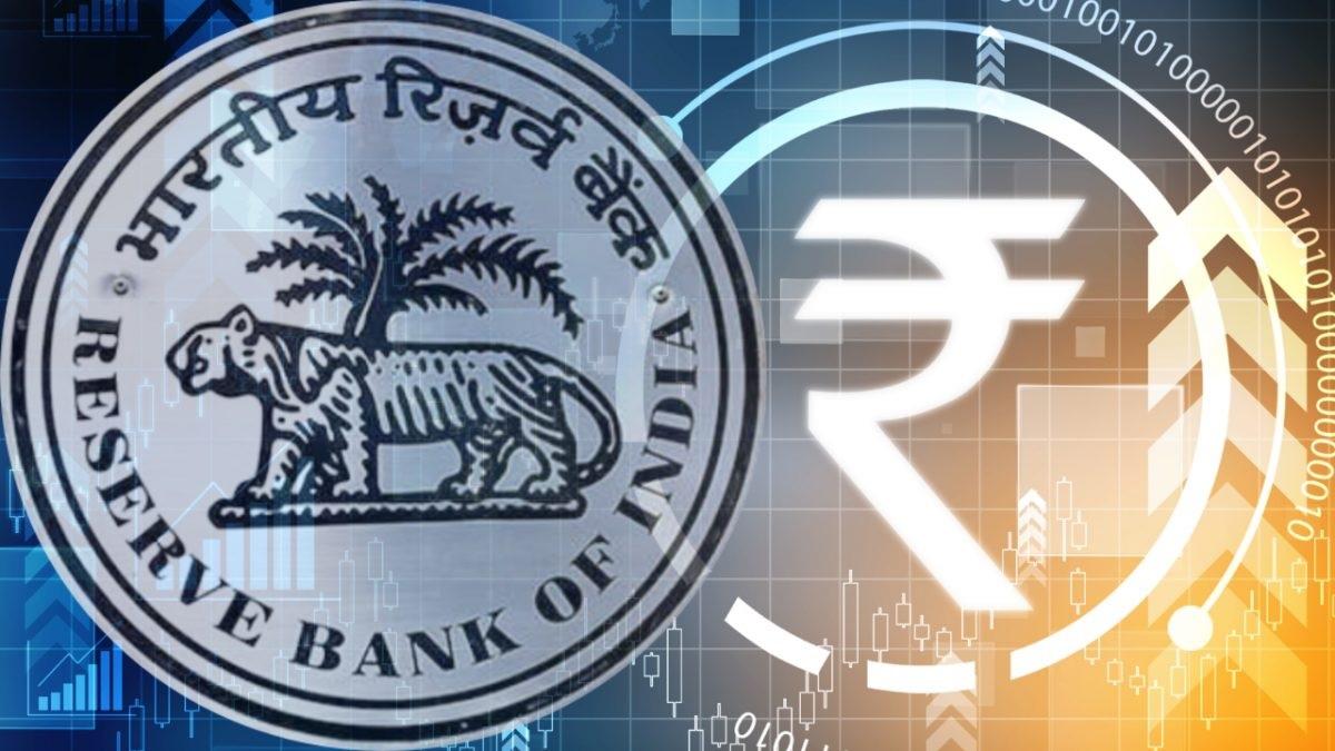 Reserve Bank of India (RBI) Recruitment 2021