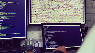 Java Coding Interview questions for freshers and experienced