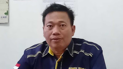 389 Tahun Kabupaten Tangerang, pertumbuhan ekonomi versus keadilan
