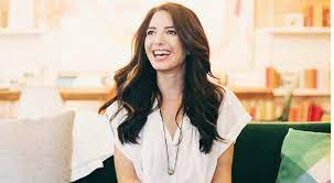 Marie Forleo Net Worth, Income, Salary, Earnings, Biography, How much money make?