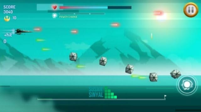 Main Game Pesawat Online di Plays.org