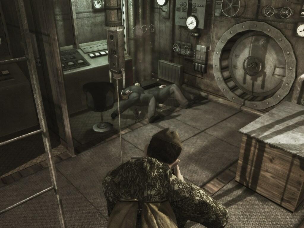 death-to-spies-mot-pc-screenshot-3