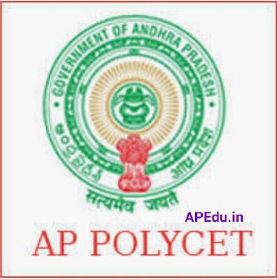 AP POLYCET-2021 ADMISSIONS NOTIFICATION  FOR WEB BASED COUNSELLING.
