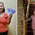 Tindera ng Asin at Domestic Helper sa Hong Kong Noon, Milyonarya Na Ngayon!