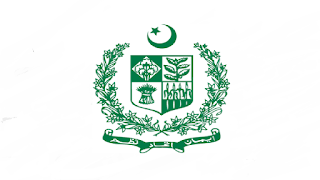 Federal Department PO Box No. 7200 Karachi Jobs 2021 in Pakistan