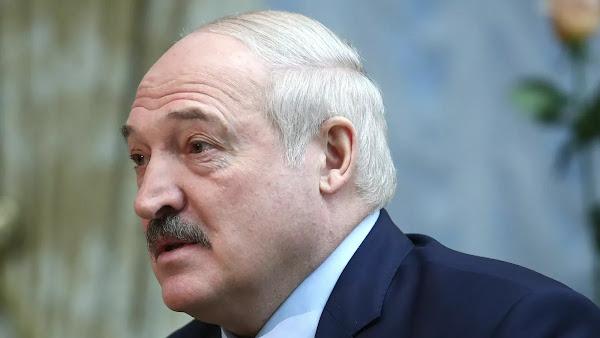 Immigration : L'Allemagne enquêterait sur Loukachenko, soupçonné d'être derrière l'afflux de clandestins dans l'UE
