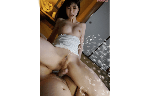 MIDE-830 Eng Sub Young Wife Can't Get Her Husband To Fuck Her