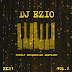 Classic Nova & Tamyres Moiane - Perdoar (DJ Ezio & DJ Sansão de Small Remix)