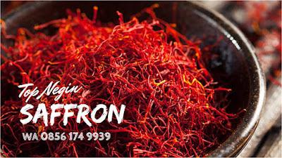 jual-saffron-super-negin-di-balikpapan