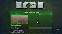 تحميل لعبة igi للكمبيوتر برابط مباشر