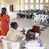 Shirika la SAWAU latoa mafunzo kwa wasichana zaidi ya 500 wilayani Ilemela