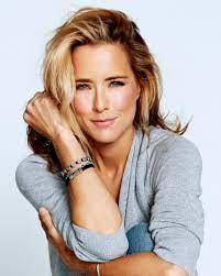Téa Leoni Net Worth, Income, Salary, Earnings, Biography, How much money make?